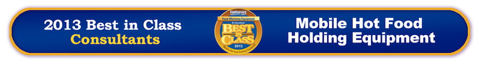 FWE - Best in Class among Consultants