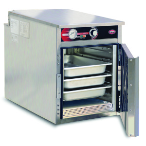 Heated Banqueting Hot Food Holding Cabinets Uk