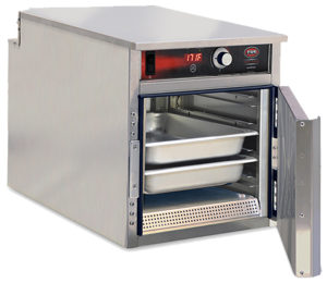 commercial food warmers you can transport almost anywhere fwe news rh fwenews com heated holding cabinets commercial Cabinet Holder