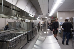 4-Crystal-Lake-High-Culinary-Kitchen