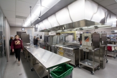 5-Crystal-Lake-High-Culinary-Kitchen